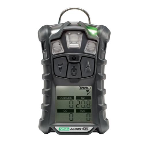 MSA Altair 4X 10118161多种气体检测仪