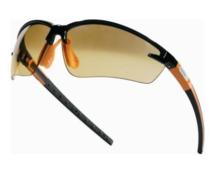 代尔塔101110防护眼镜【价格