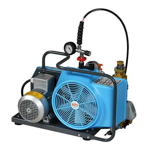 霍尼韦尔BC163099B电动充气泵