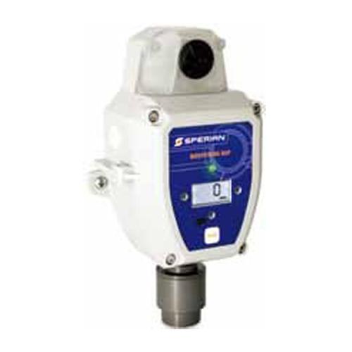 巴固 NXPTM固定式气体检测仪 54-55-010