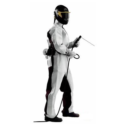 诺斯 RINBA皮质防护服