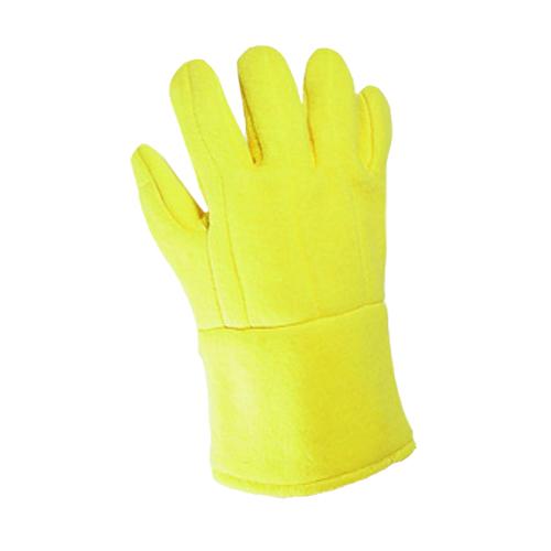巴固2280673高性能隔热手套