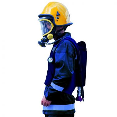 斯博瑞安_霍尼韦尔(巴固)BC1182031消防空气呼吸器【价格 报价 批发 图片 ...