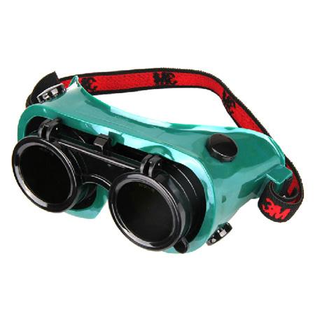 3M 10197焊接防护眼罩