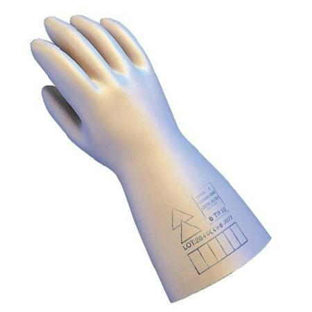 霍尼韦尔(巴固)2091903绝缘手套