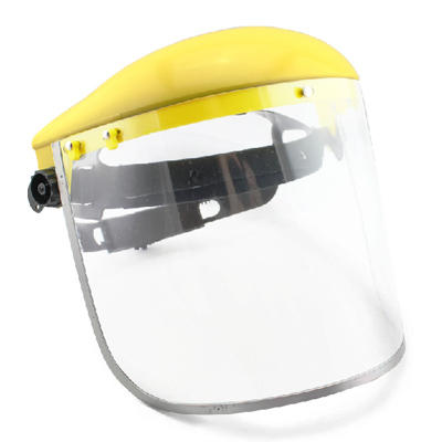 DH20151防护面屏