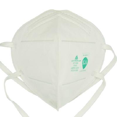 代尔塔104010n95防尘口罩图片