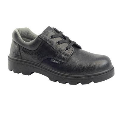 赛纳GL0516绝缘鞋 6KV电工绝缘安全鞋
