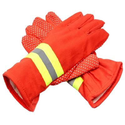DH21597消防手套