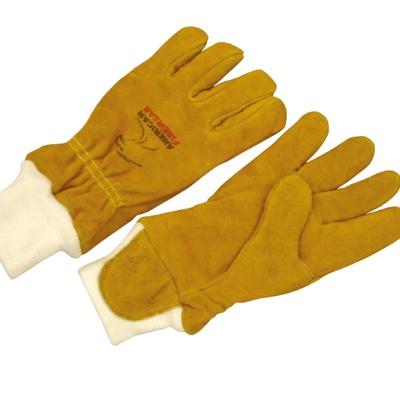 霍尼韦尔GL-7500消防手套