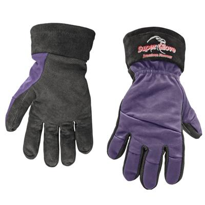 霍尼韦尔GL-SGKCG消防手套