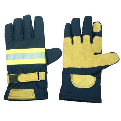MKF-11消防手套