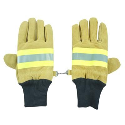 MKF-0801消防手套