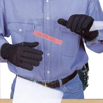雷克兰93-120Grapolator钢丝防割手套