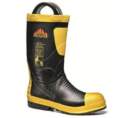 SIR思尔29106消防靴