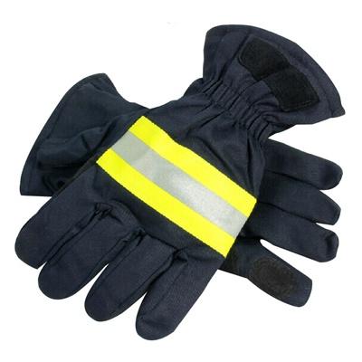 DH21502消防手套