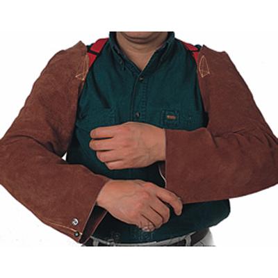 威特仕44-7022防火耐高温套袖