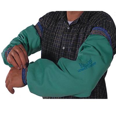 威特仕33-7416防火阻燃耐高温套袖