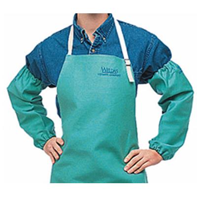 威特仕33-7421防火耐高温套袖