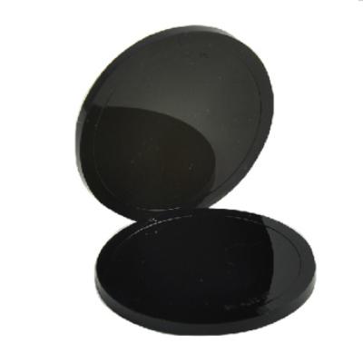3M10198焊接护目镜绿色镜片