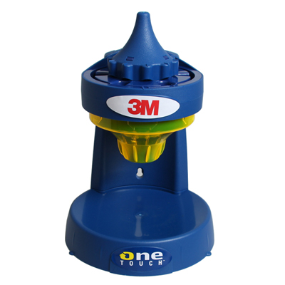 3M391-1000耳塞分配器底座