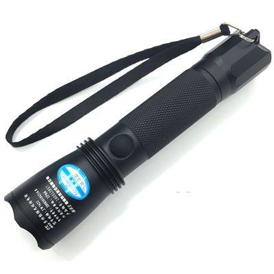 海洋王JW7622多功能强光手电筒
