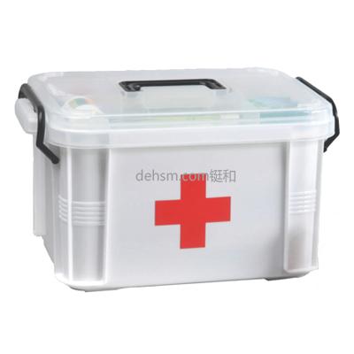 DH-Y10家用急救箱