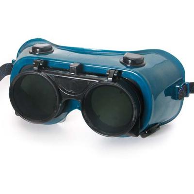 定和DH203168 SE1150焊接护目镜