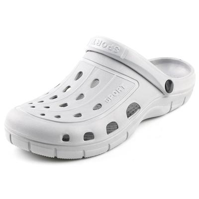 医用女款夏季护士鞋