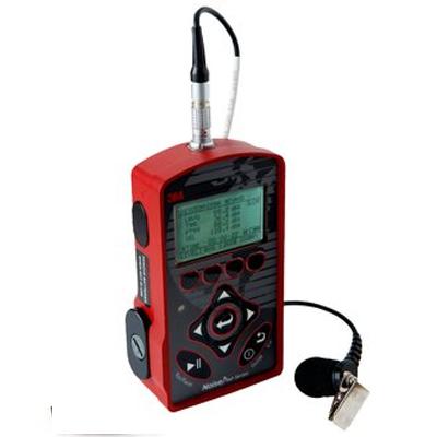 3M NP-DLX-AC3噪音计