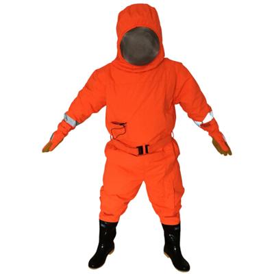 DH1030风扇型防蜂服