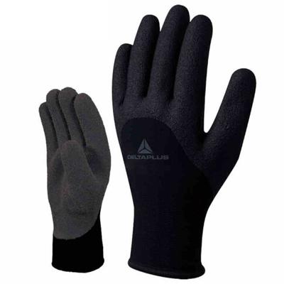 代尔塔201750低温防寒手套