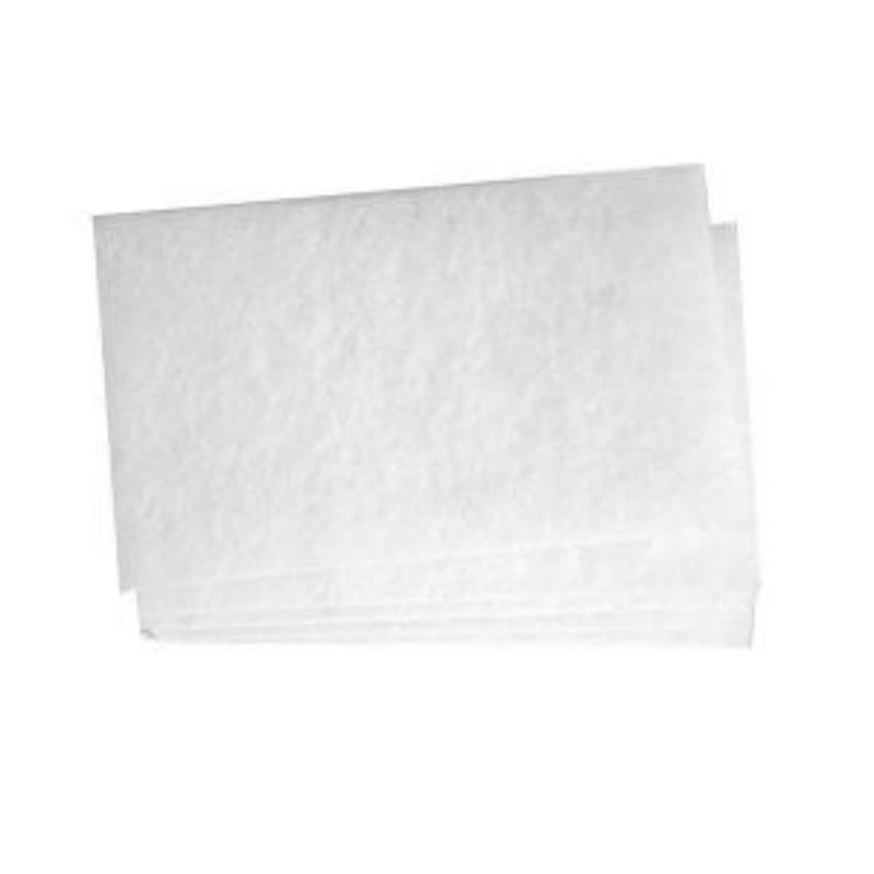 3M836010 Adflo电焊面罩预过滤棉