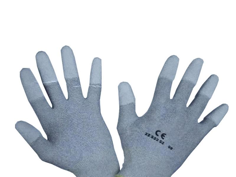 霍尼韦尔2232252CN防静电手套