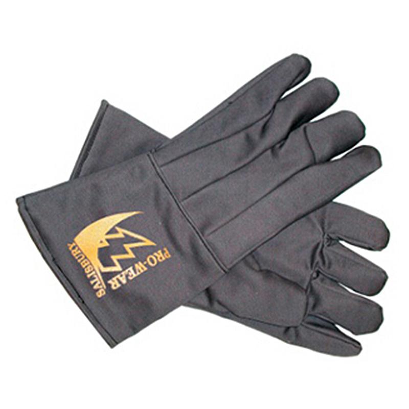 霍尼韦尔AFG100防电弧手套