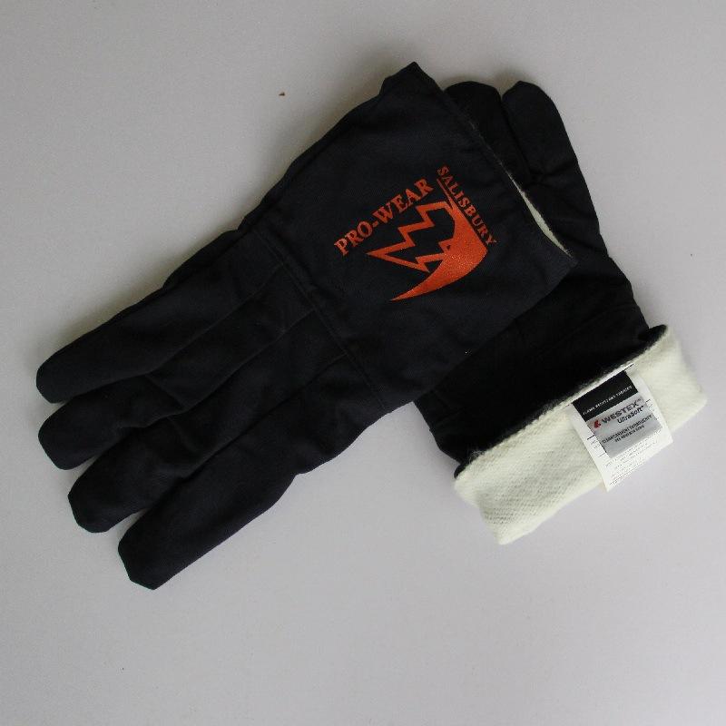霍尼韦尔AFG11防电弧手套