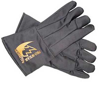 霍尼韦尔AFG40防电弧手套
