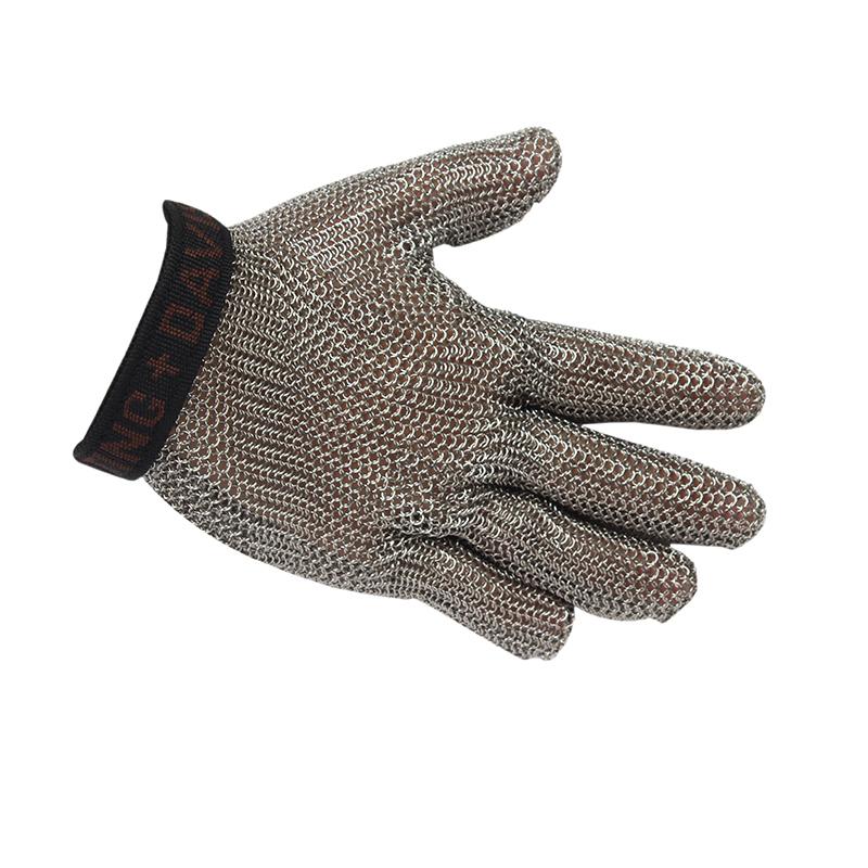 霍尼韦尔2501000R9302防割手套