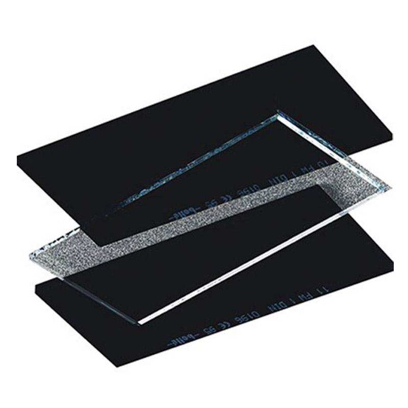 代尔塔101511焊接面屏片