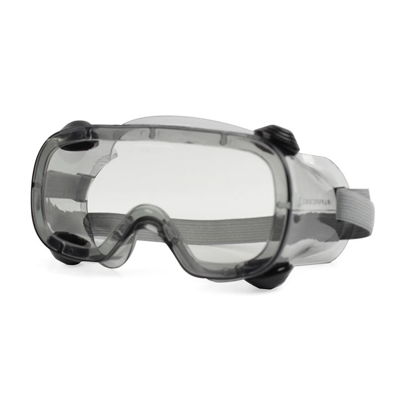 代尔塔101124安全护目镜