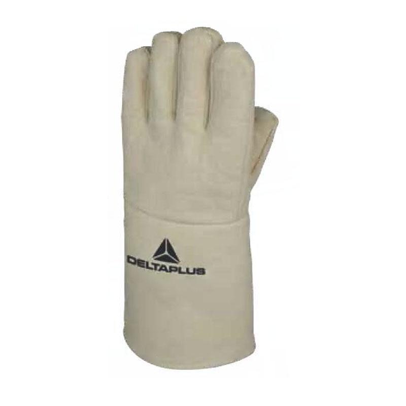 代尔塔203002耐高温手套