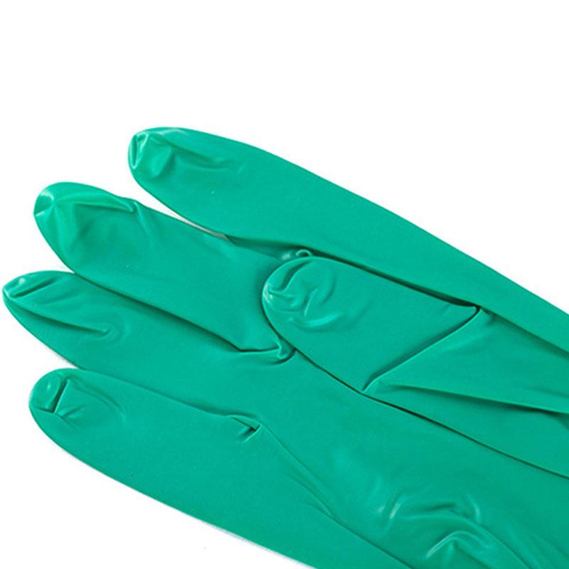 安思尔73701一次性氯丁橡胶手套