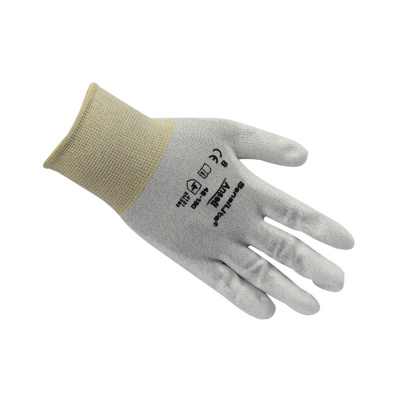 安思尔48-135防静电手套