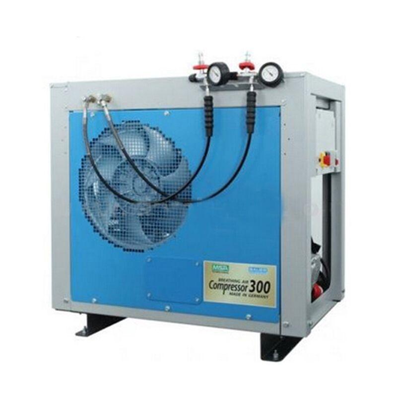 梅思安10126047空气压缩机