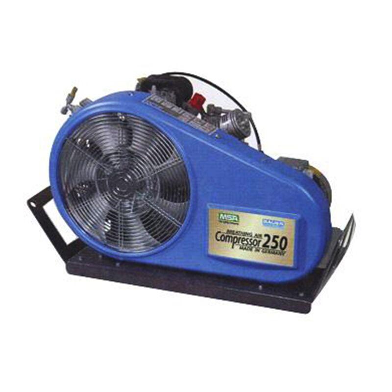 梅思安10126044空气压缩机