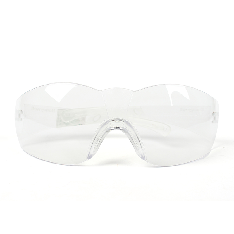 霍尼韦尔100020 VL1-A防护眼镜