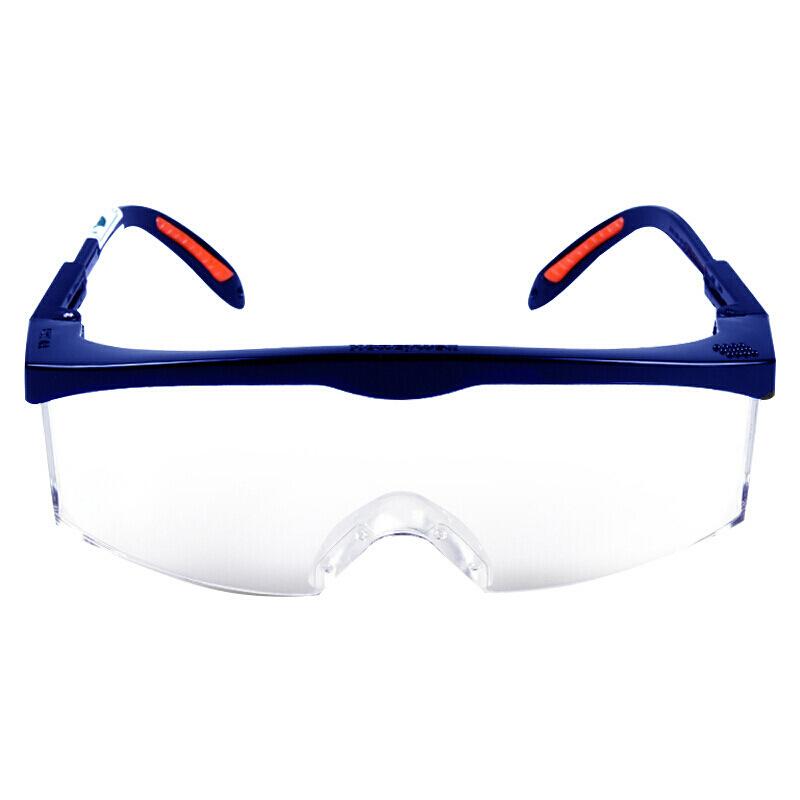 霍尼韦尔100100 S200A防护眼镜