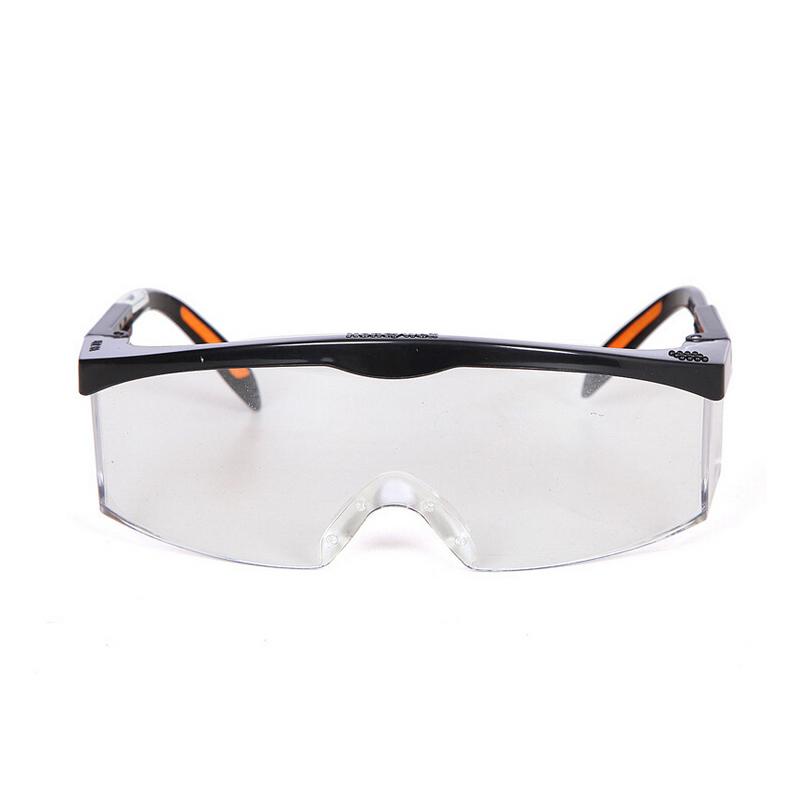 霍尼韦尔100210 S200A防护眼镜