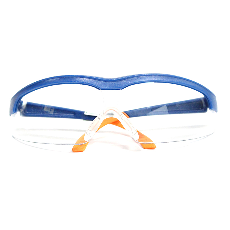 霍尼韦尔110100 S600A防护眼镜