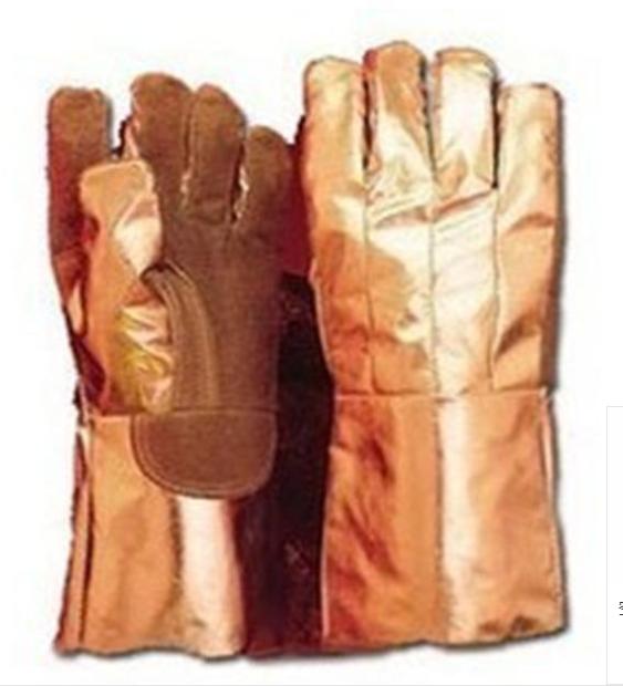 雷克兰344-02A耐高温手套
